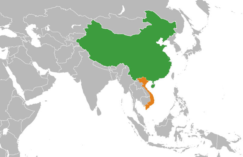 vi-tri-dia-ly-Viet-Nam-Trung-Quoc